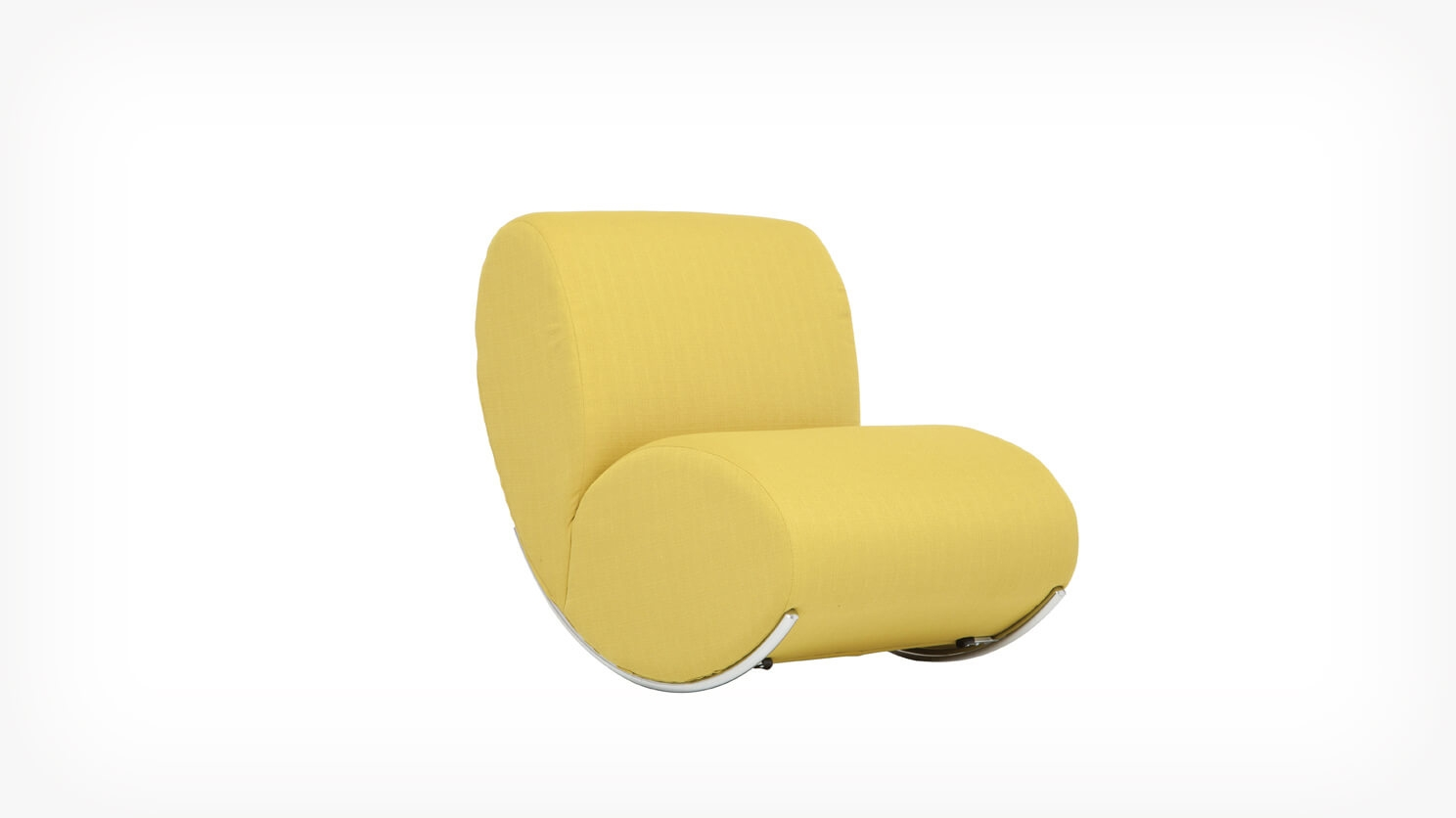 James Rocker Chair