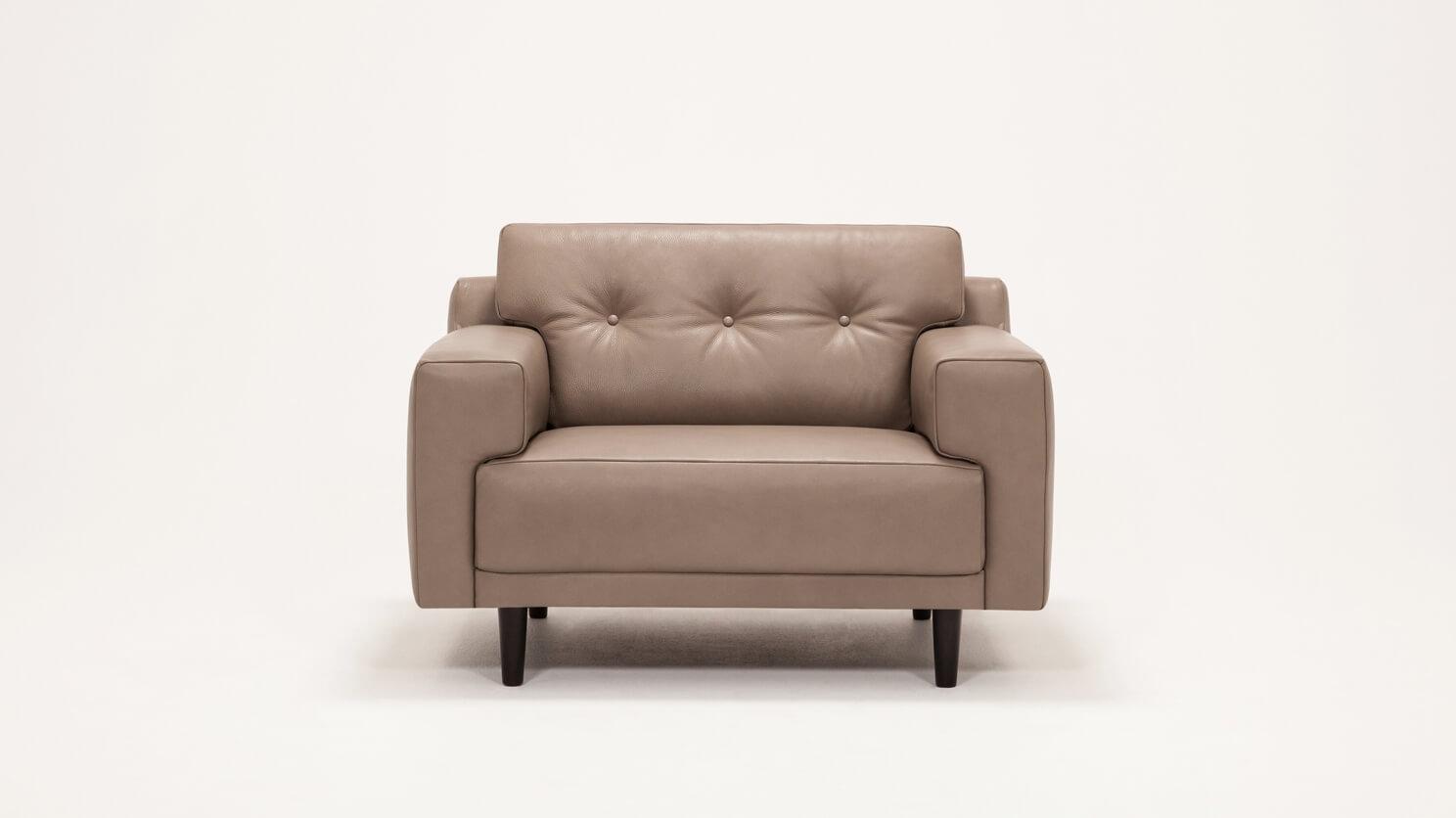 Remi Chair