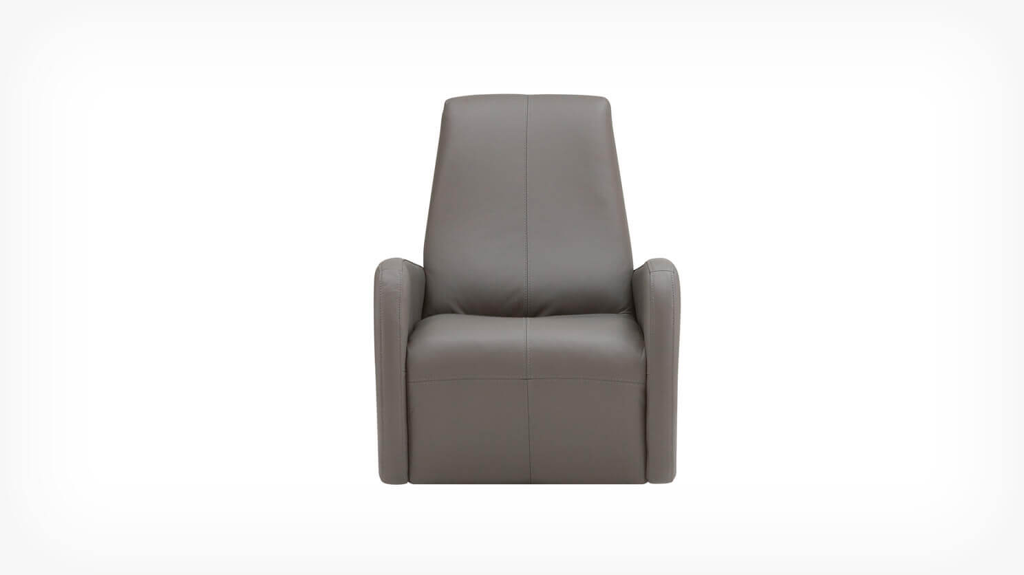 Karbon Chair
