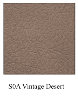 S0A - Vintage Desert - Calligaris - M Collection NYC.png