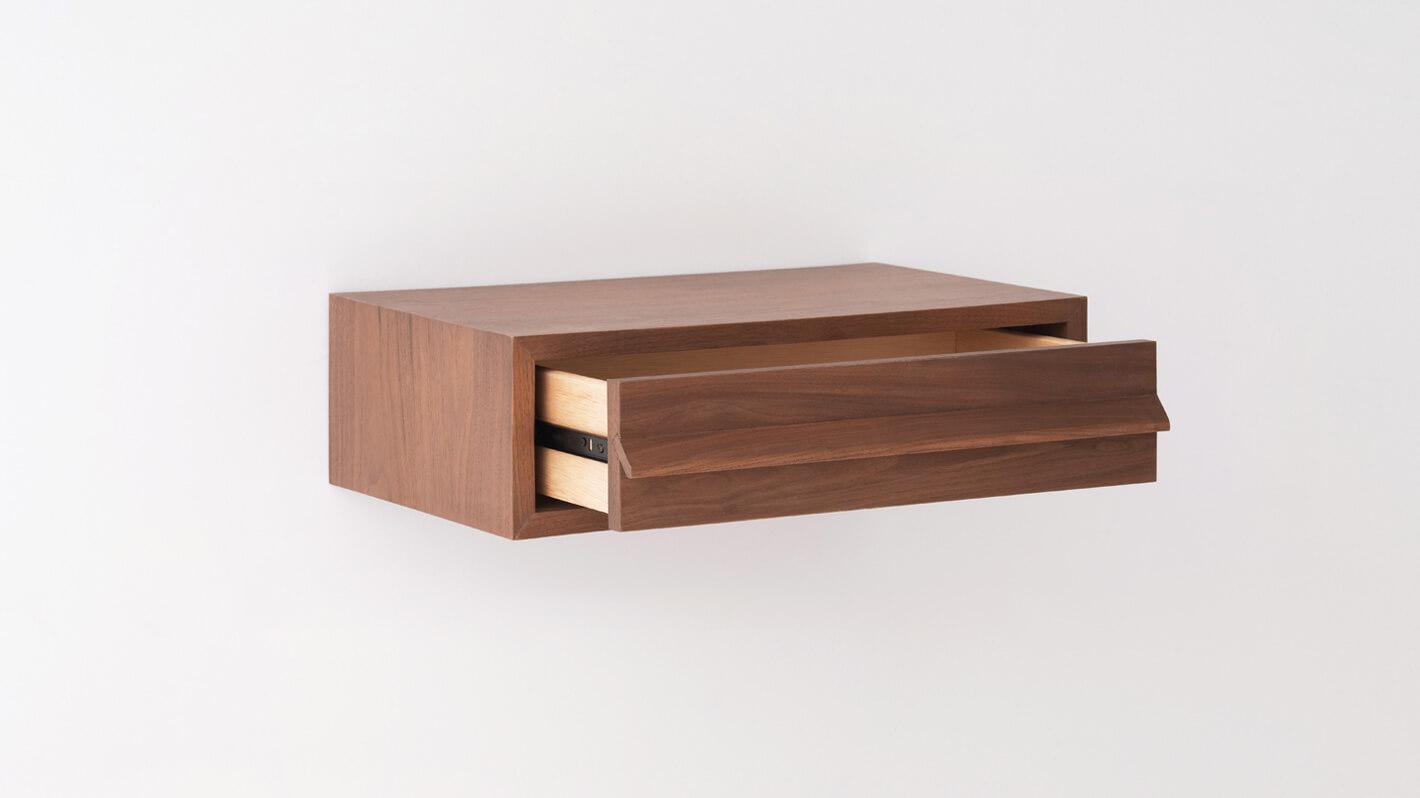 marcel nightstand eq3 hsp86