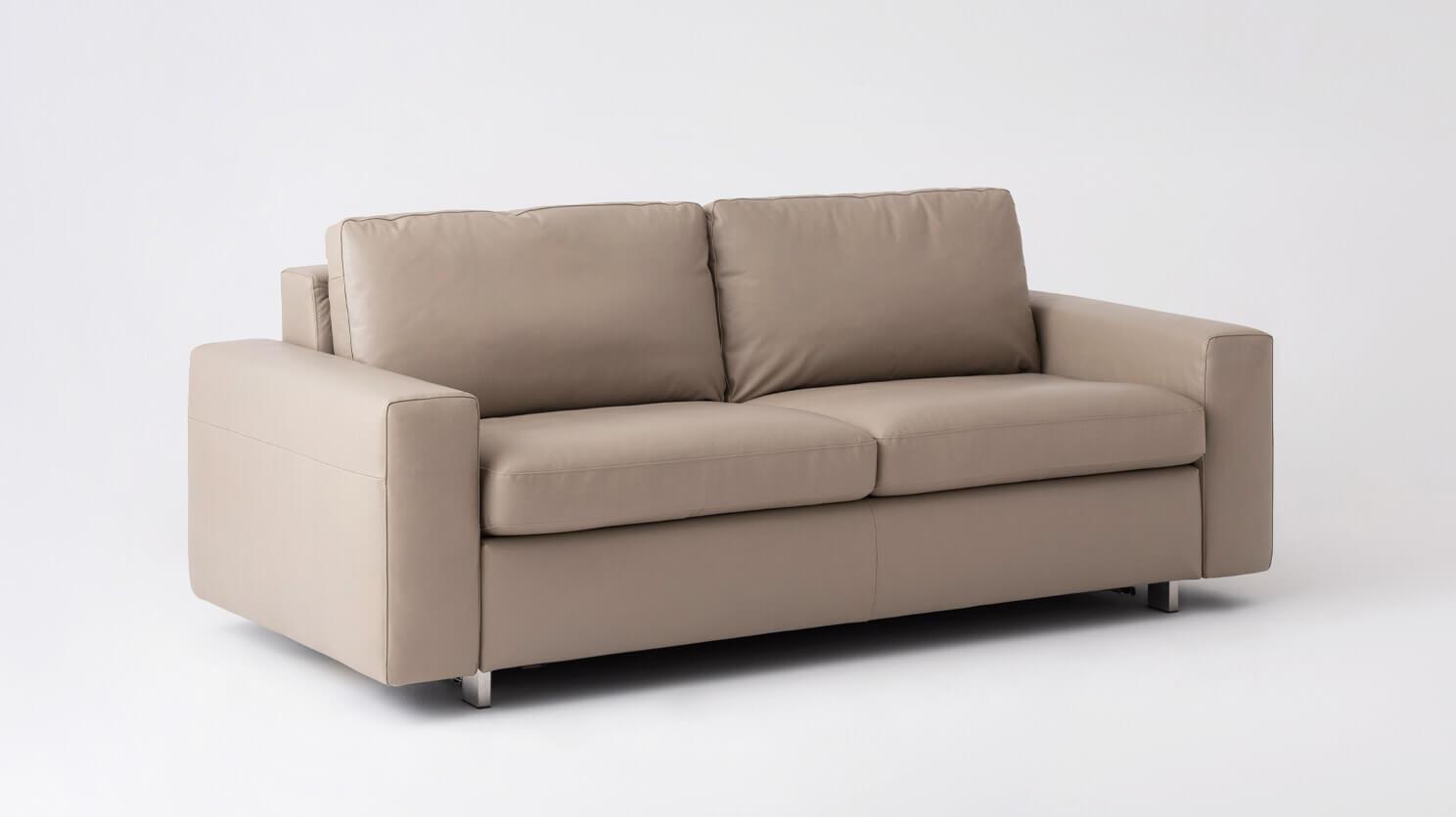 Reva Sofa Bed Full Size Mattress