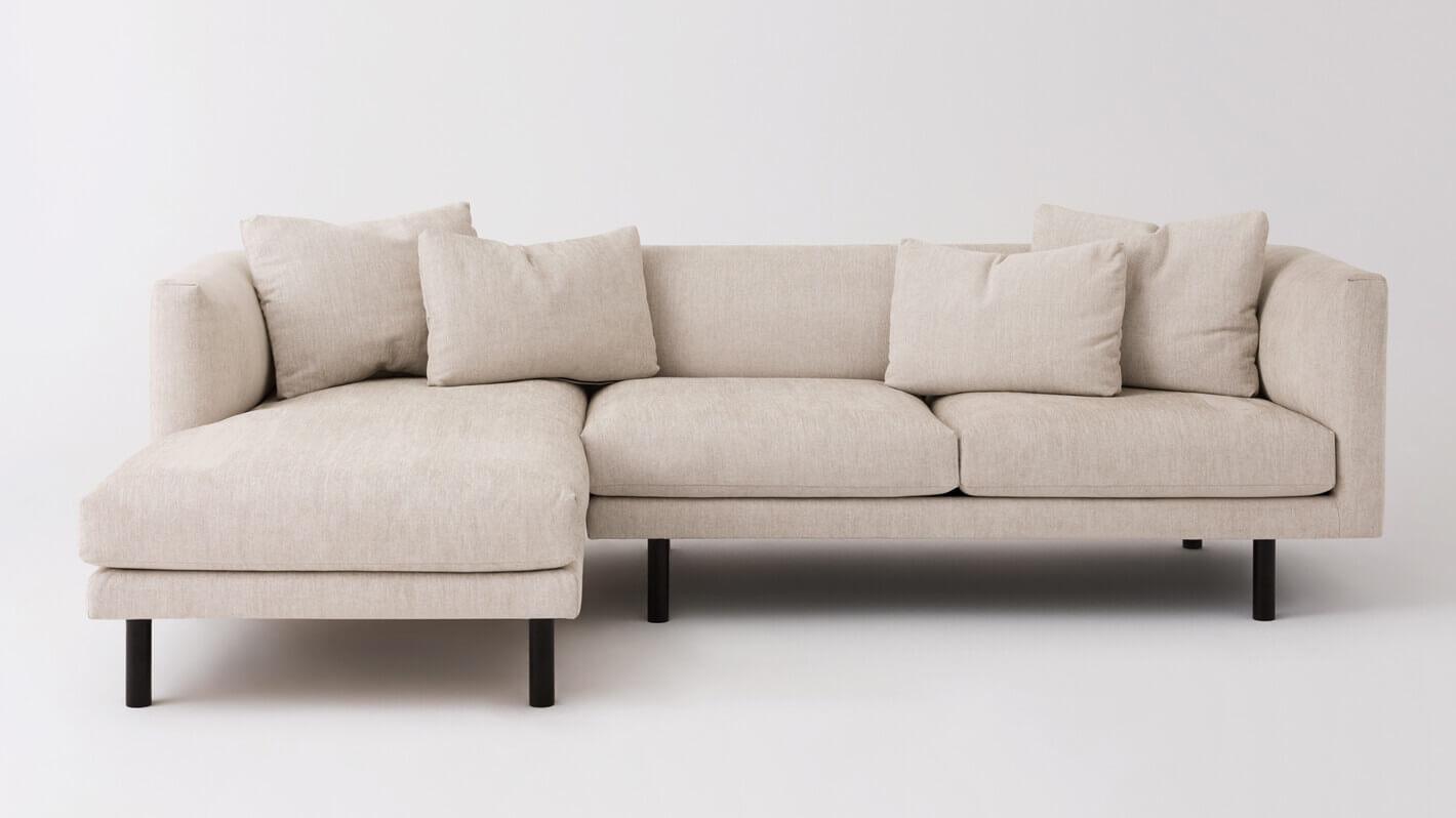 custom made sectional sofa – tianfu.co
