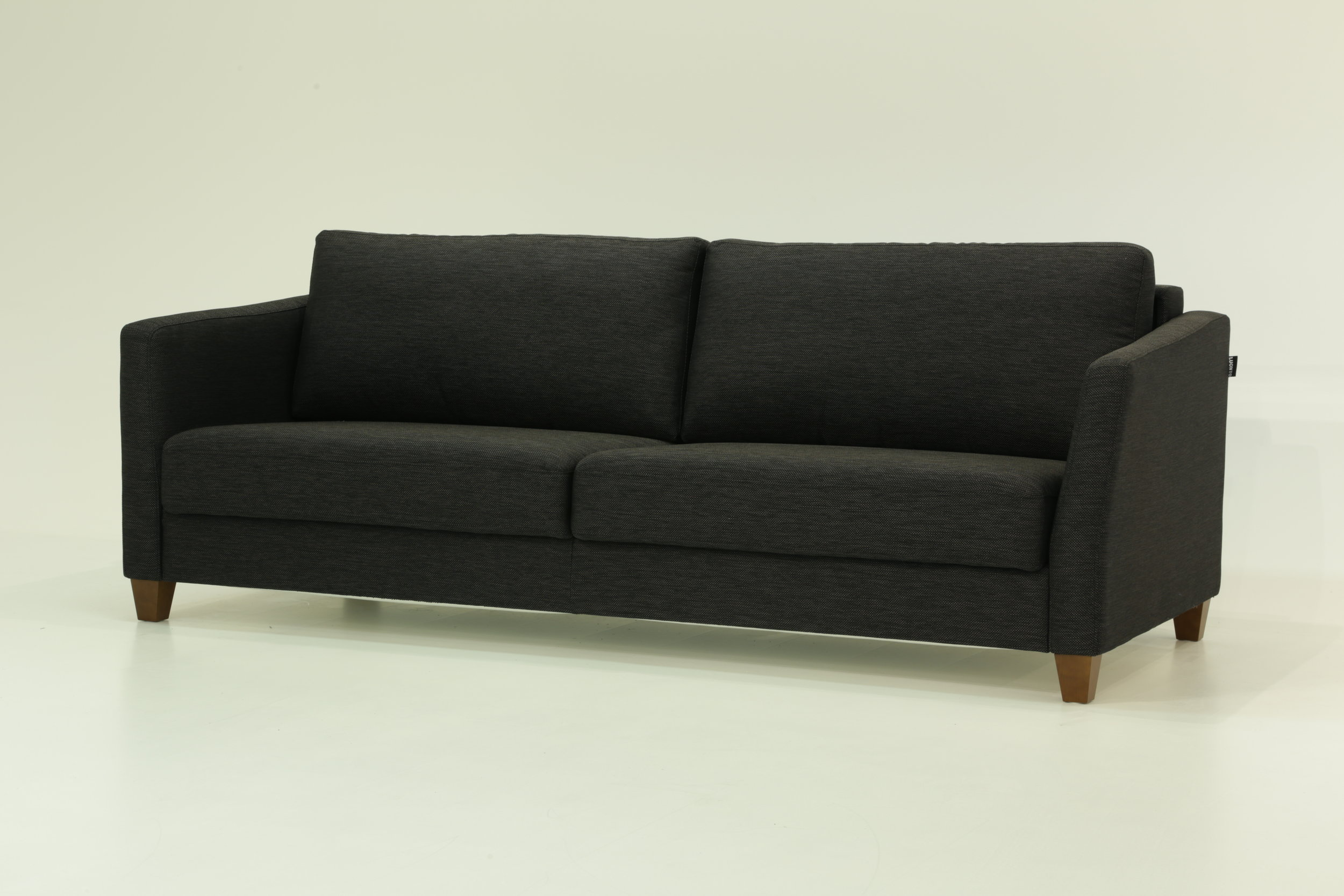 - Monika Sofa Bed - Multiple Sizes — M Collection Home