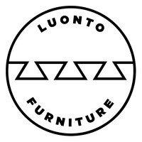 luonto furniture.jpeg