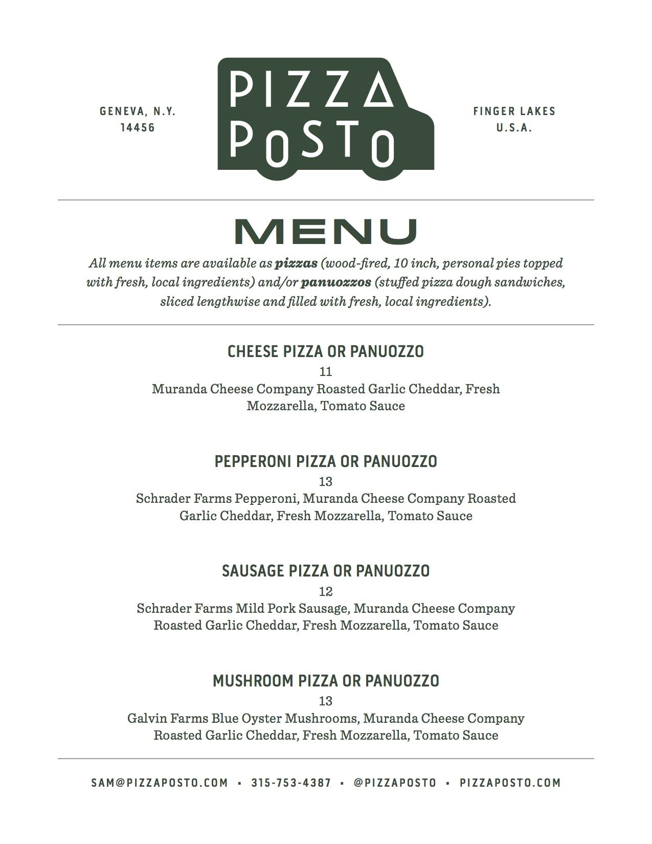 PizzaPosto_OnePageMenu_Print_V3_Final.jpg