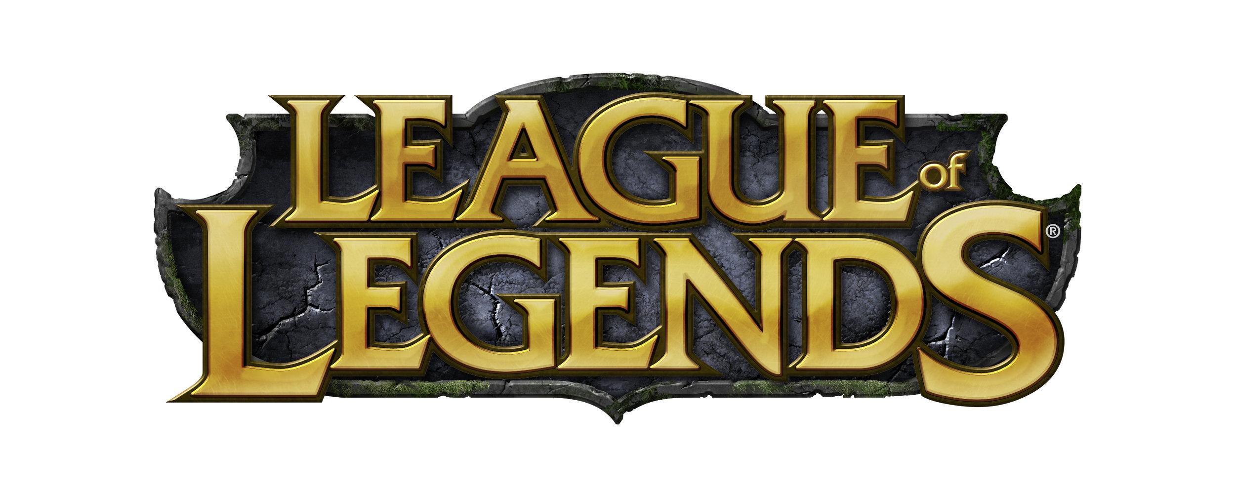 New_LoL_logo_ON_WHITE.jpg