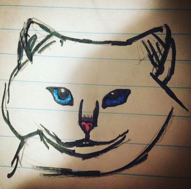 @kenna_kitten11