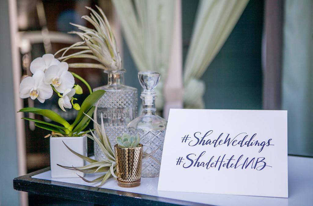 ShadeHotel-57-Copy-Copy-1024x675.jpg