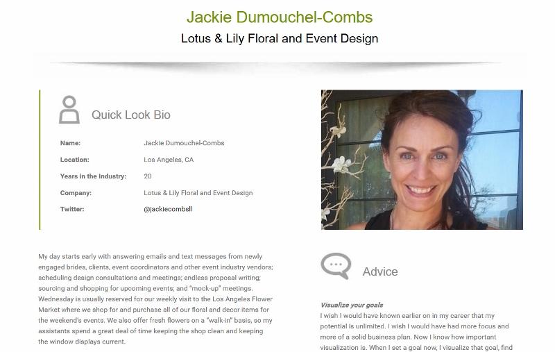 Jackie-The-Art-Career-Project-800x507.jpg