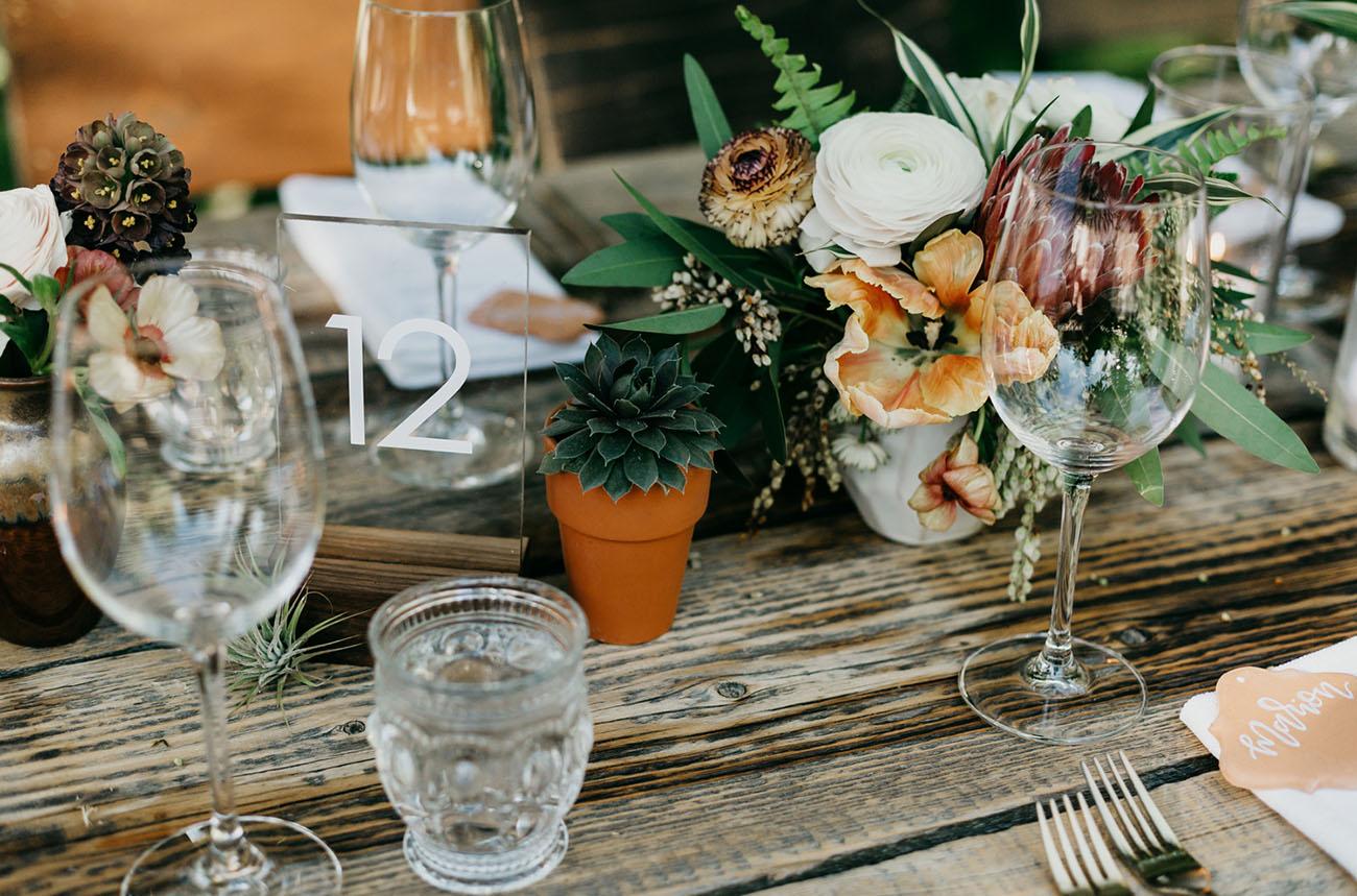daniellejason-wedding-34.jpg