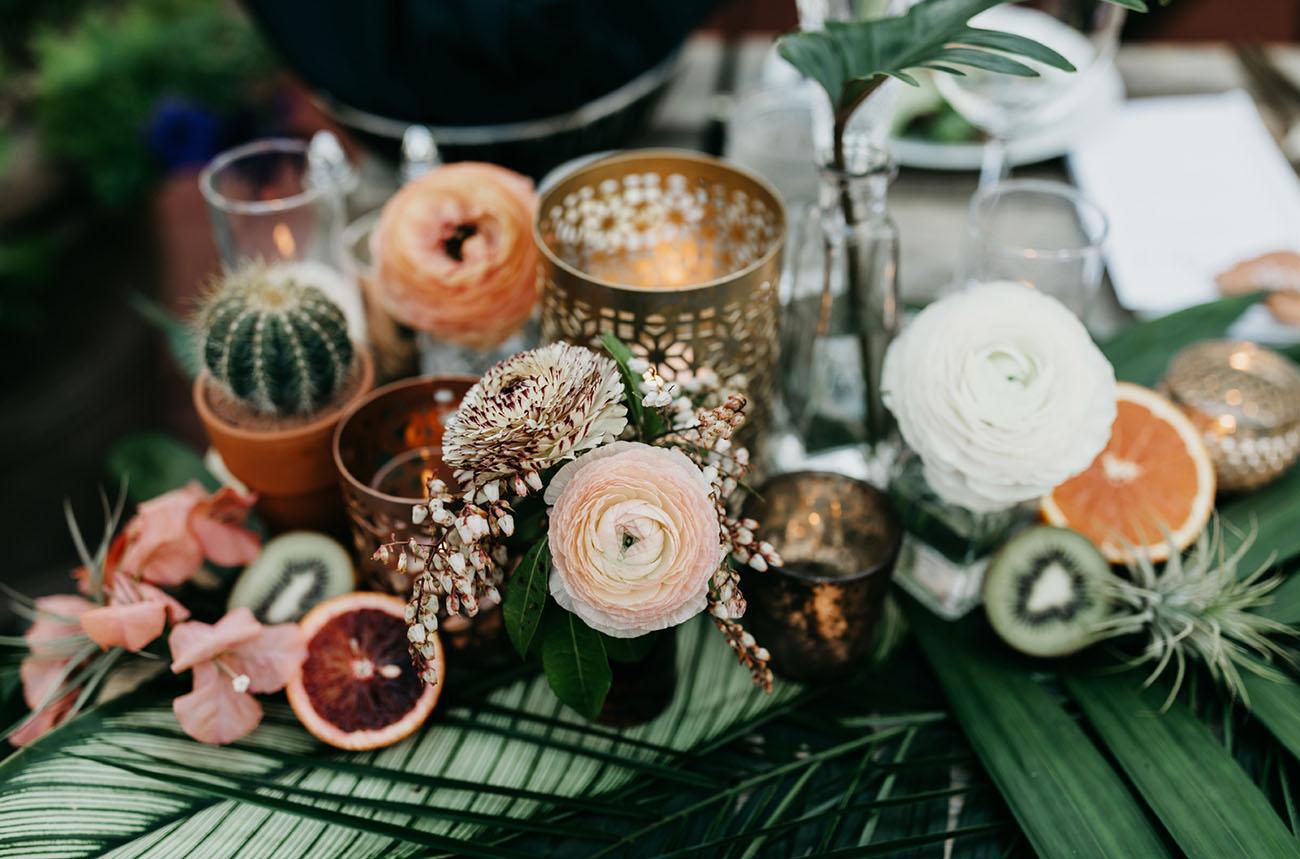 daniellejason-wedding-33.jpg