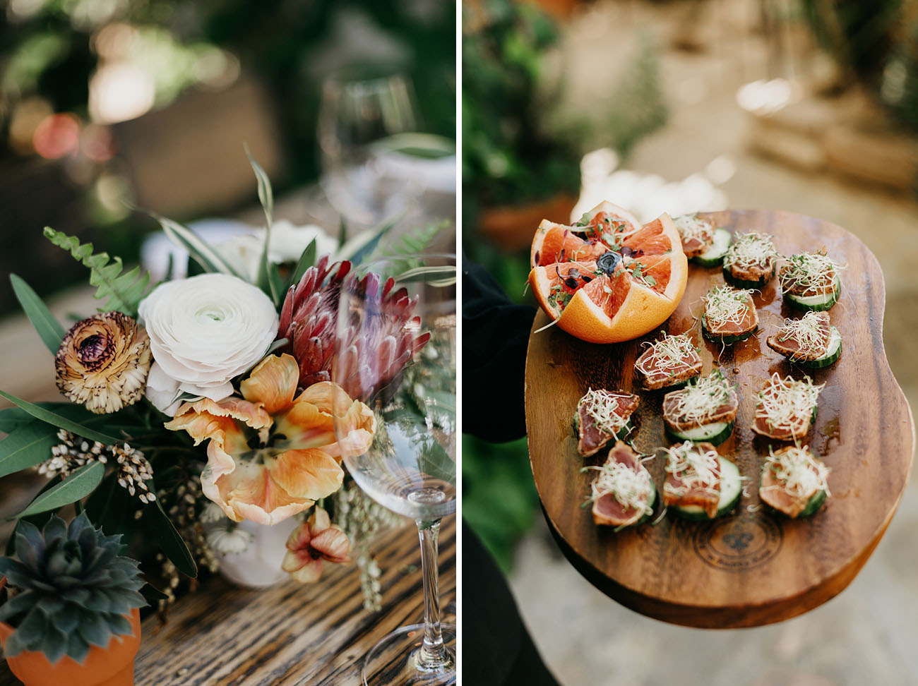 daniellejason-wedding-36.jpg