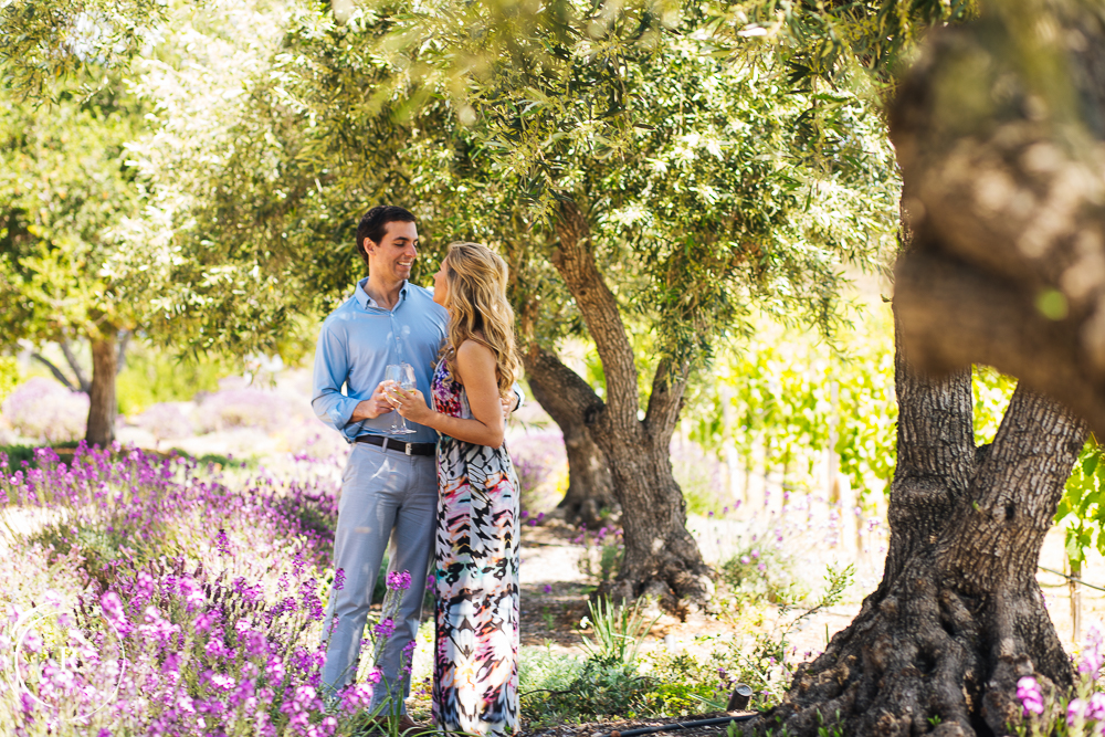 Napa and Sonoma Proposal and engagement Photographer_0014.jpg