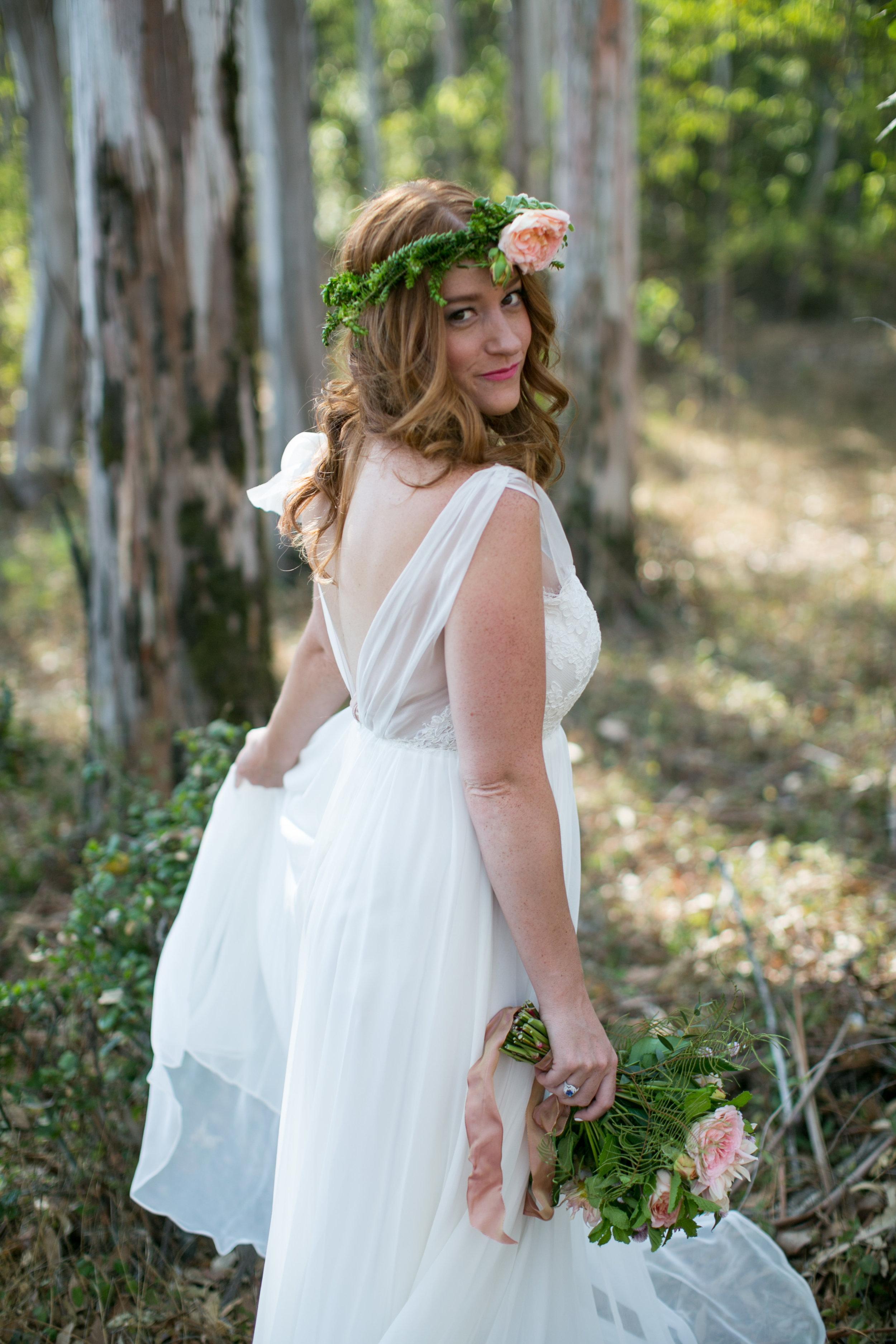 Red Head Bride.jpg