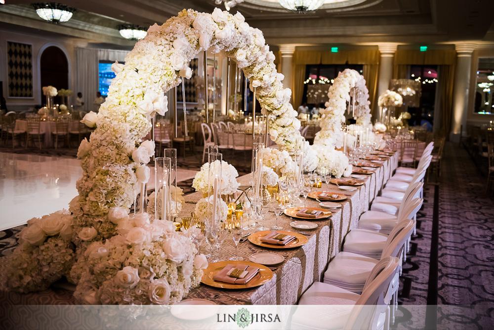 0926-AS-St-Regis-Monarch-Beach-Indian-Wedding-Photography.jpg