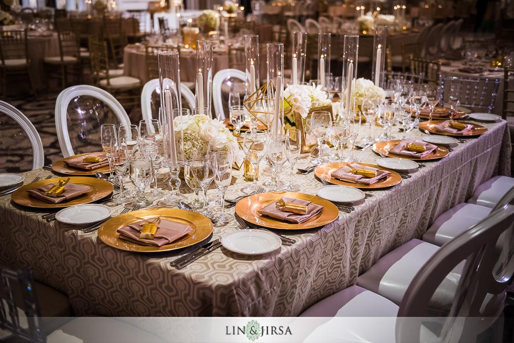 0942-AS-St-Regis-Monarch-Beach-Indian-Wedding-Photography.jpg