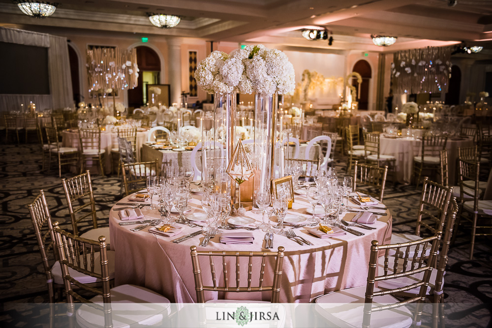 0940-AS-St-Regis-Monarch-Beach-Indian-Wedding-Photography.jpg
