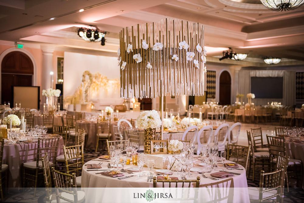 0948-AS-St-Regis-Monarch-Beach-Indian-Wedding-Photography.jpg