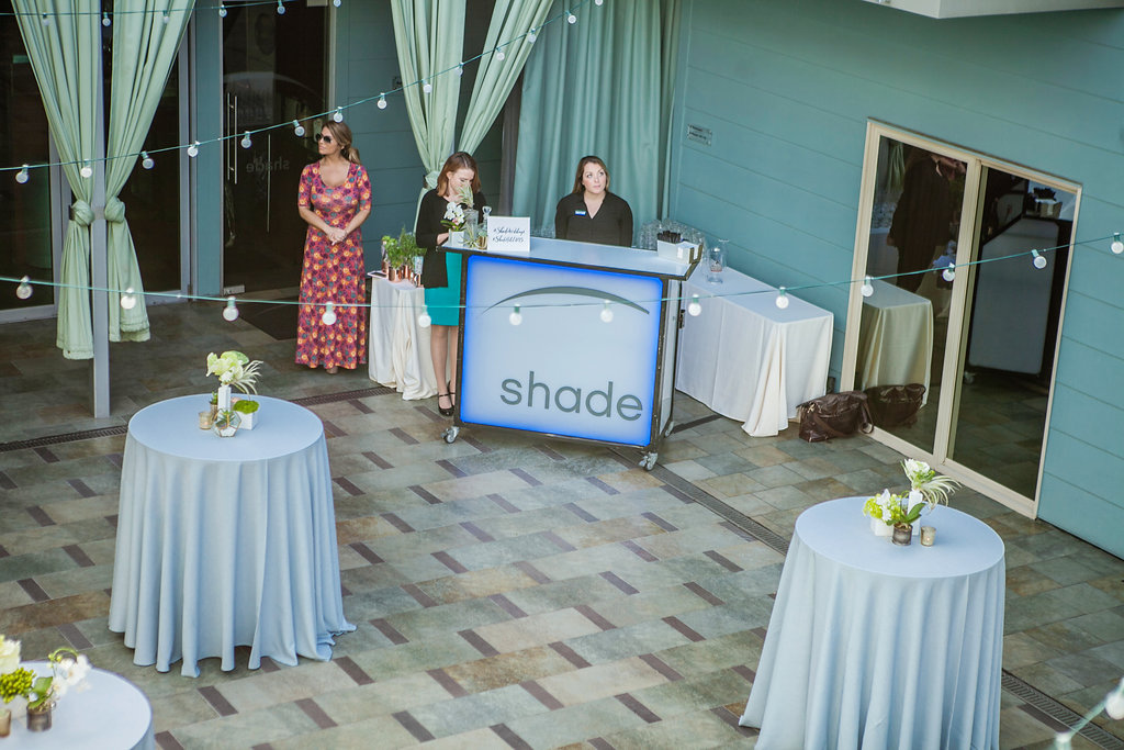 ShadeHotel-186.jpg