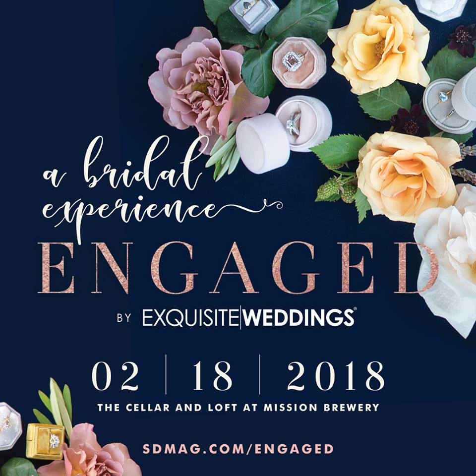 Engaged_By_Exquisite_Weddings_Magazine