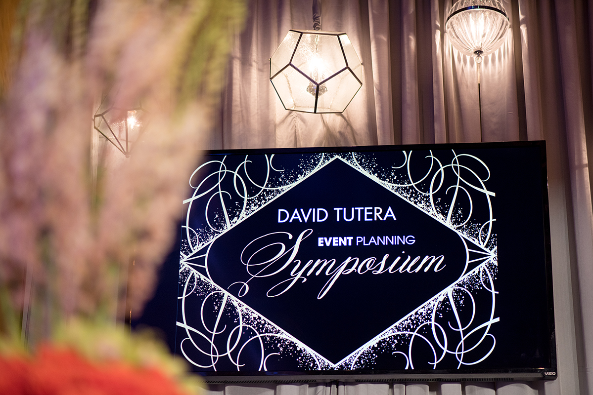 The_Social_Scene_David_Tutera_Symposium
