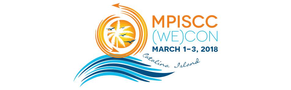 3_Wishes_PR_MPISCC_WE_CON-2018