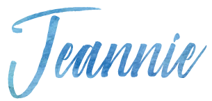 Jeannie Ward Signature.png