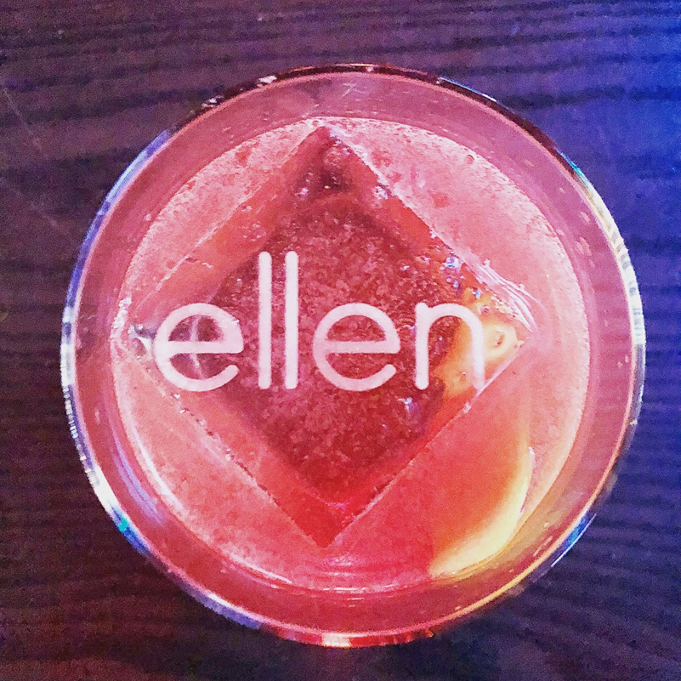 The_Sugar_Philosophers_The_Ellen_Show