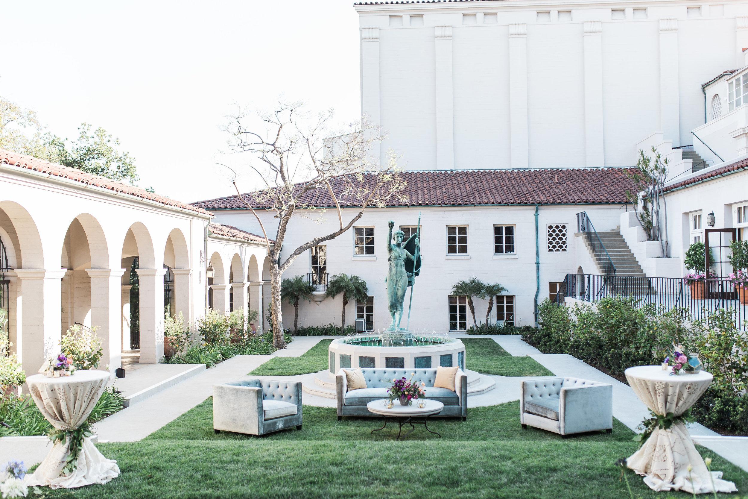 Ebell_Of_Los_Angeles_Wedding_Planners.jpg