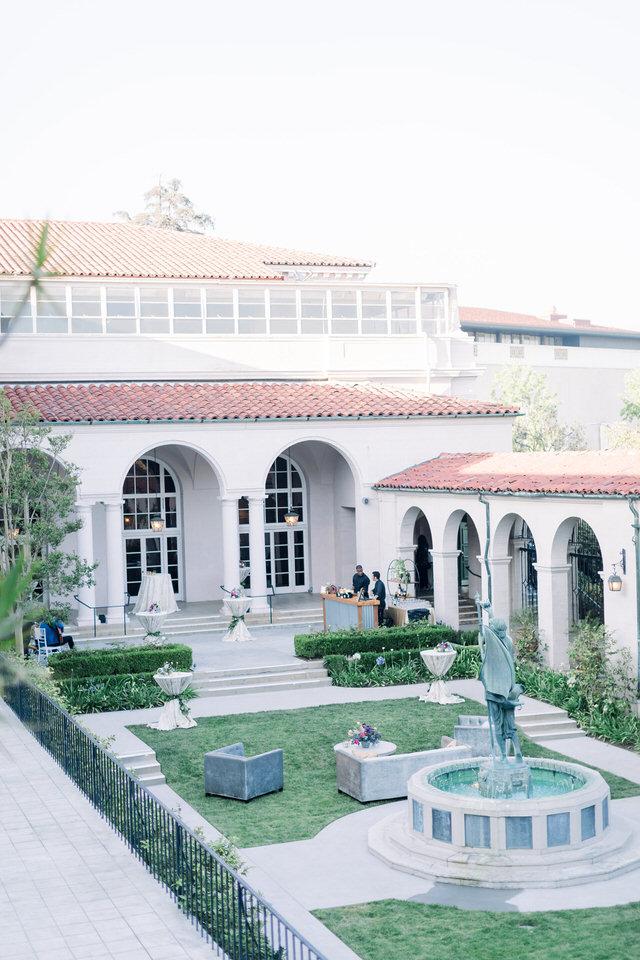 Ebell_Of_Los_Angeles_Event_Planner_Dinner  (40).jpg