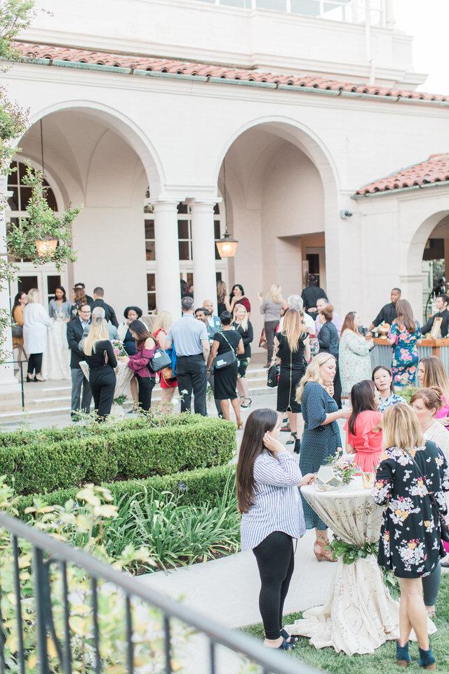 Ebell_Of_Los_Angeles_Event_Planner_Dinner  (70).jpg