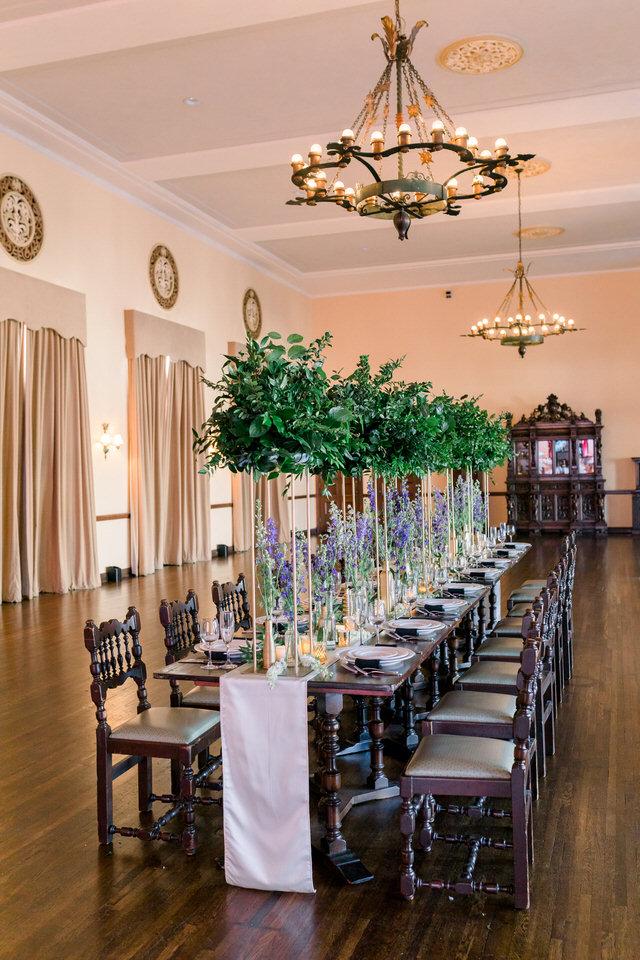 Ebell_Of_Los_Angeles_Event_Planner_Dinner  (18).jpg