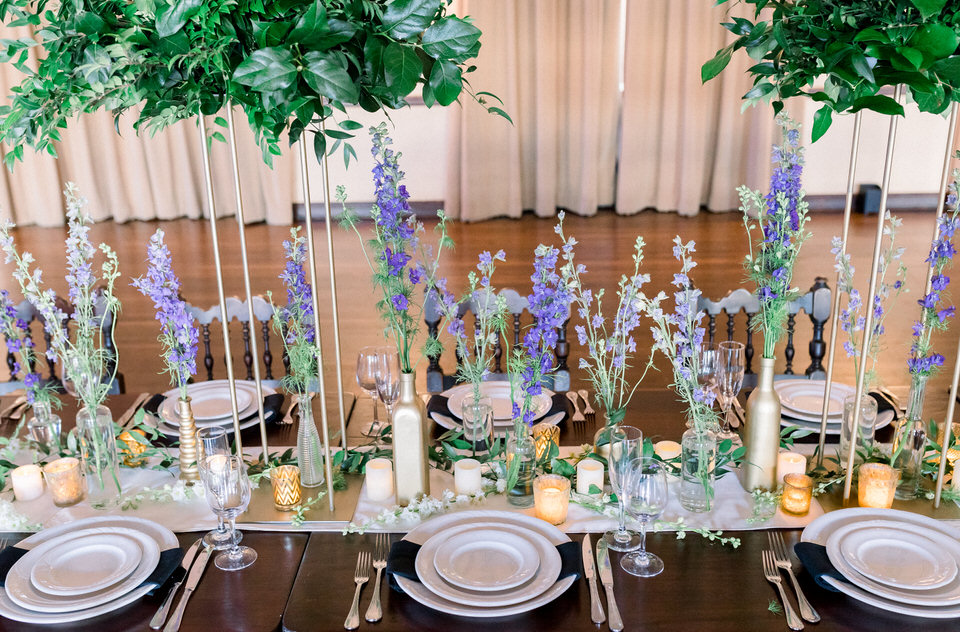 Ebell_Of_Los_Angeles_Event_Planner_Dinner  (20).jpg