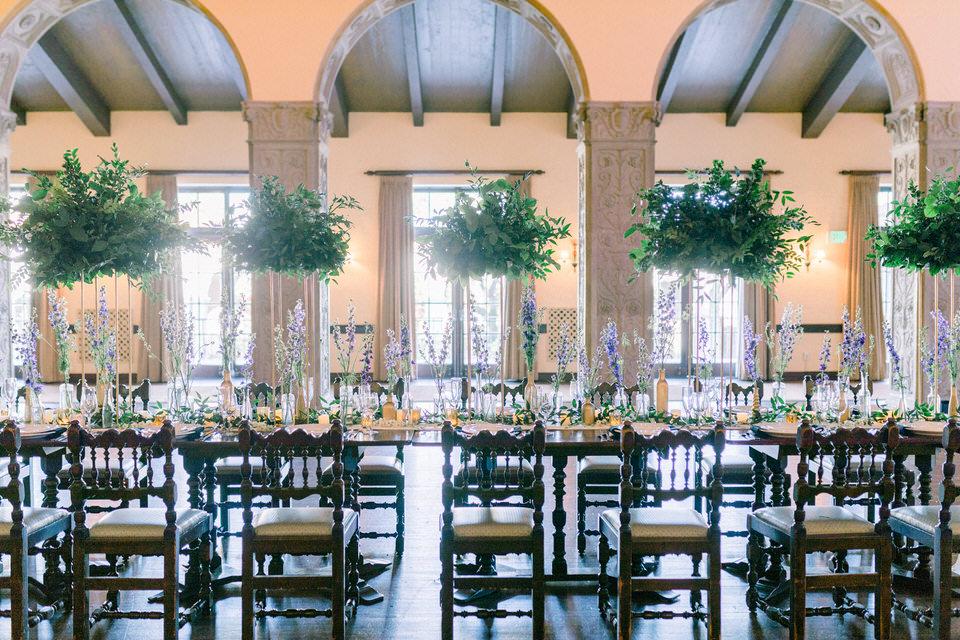 Ebell_Of_Los_Angeles_Event_Planner_Dinner  (24).jpg