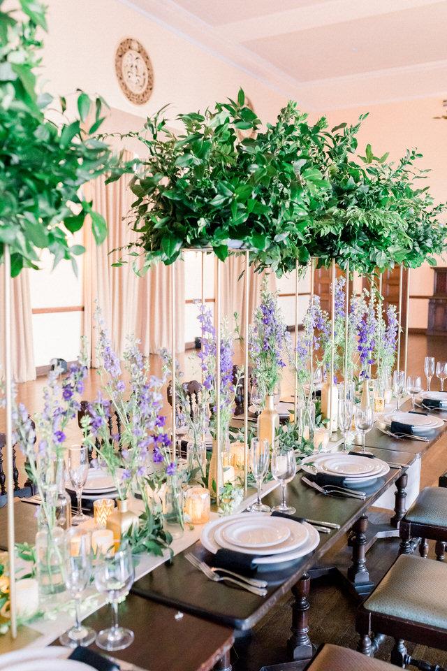 Ebell_Of_Los_Angeles_Event_Planner_Dinner  (21).jpg