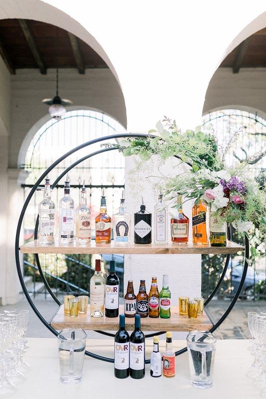 Ebell_Of_Los_Angeles_Event_Planner_Dinner  (27).jpg