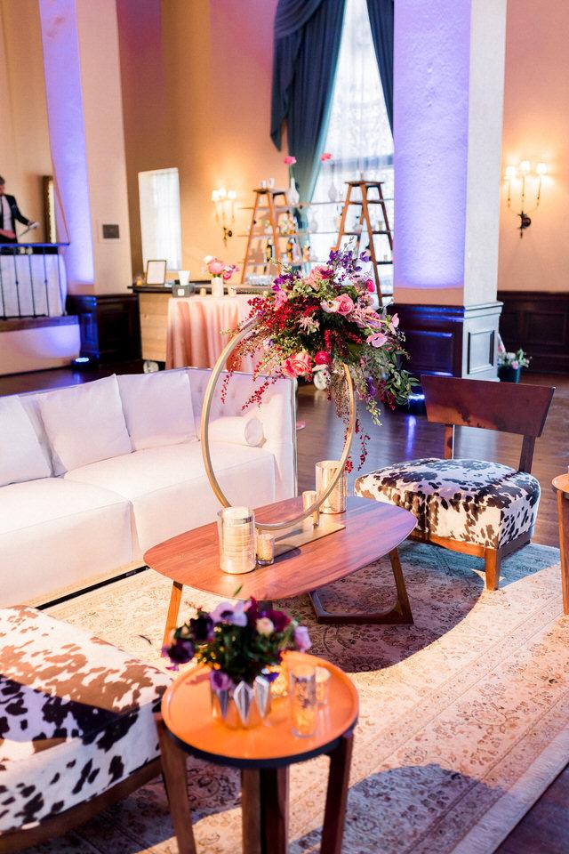 Ebell_Of_Los_Angeles_Event_Planner_Dinner  (30).jpg