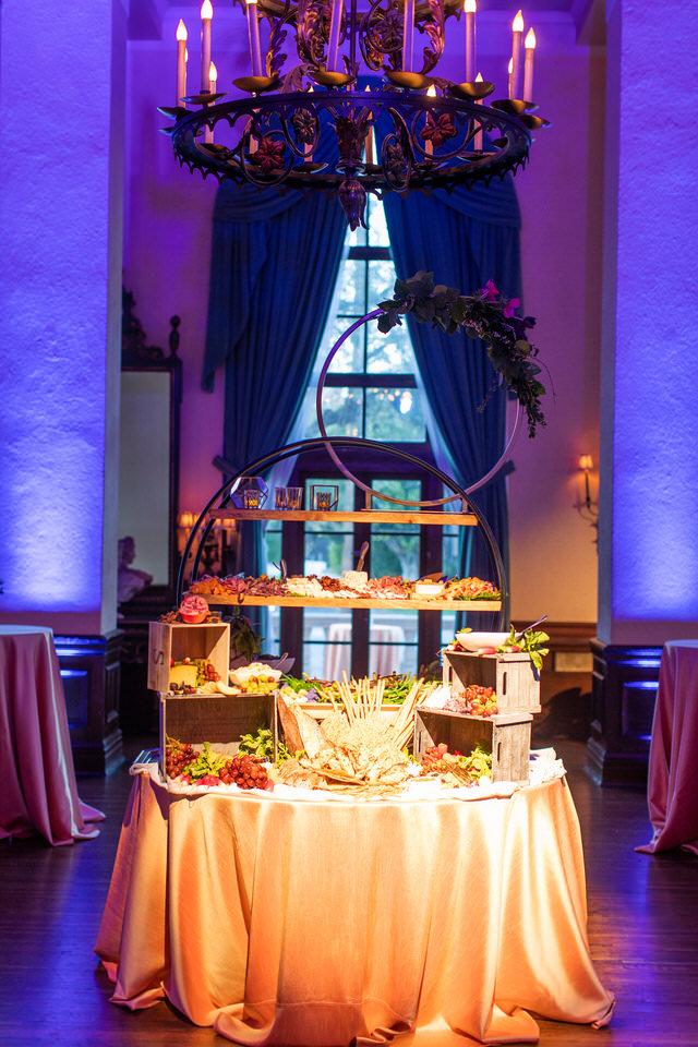 Ebell_Of_Los_Angeles_Event_Planner_Dinner  (72).jpg