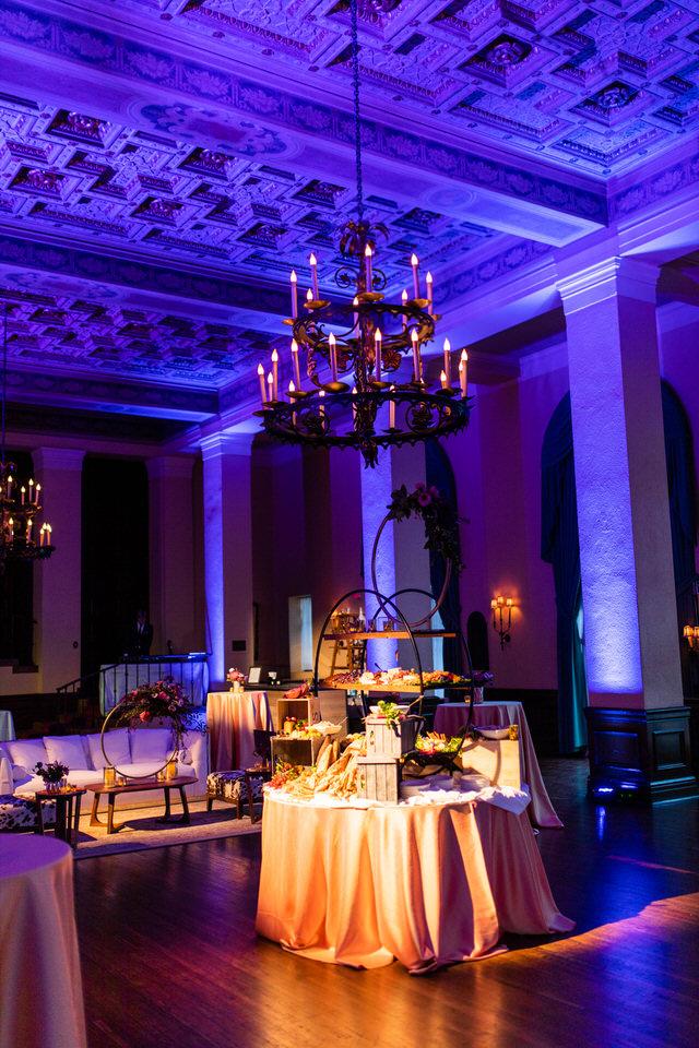 Ebell_Of_Los_Angeles_Event_Planner_Dinner  (76).jpg