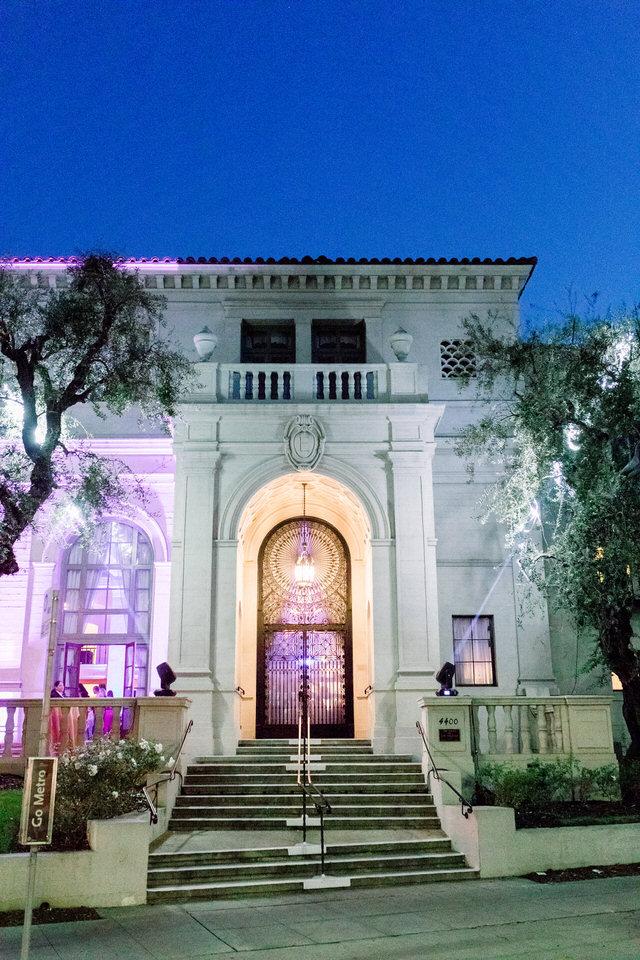Ebell_Of_Los_Angeles_Event_Planner_Dinner  (90).jpg
