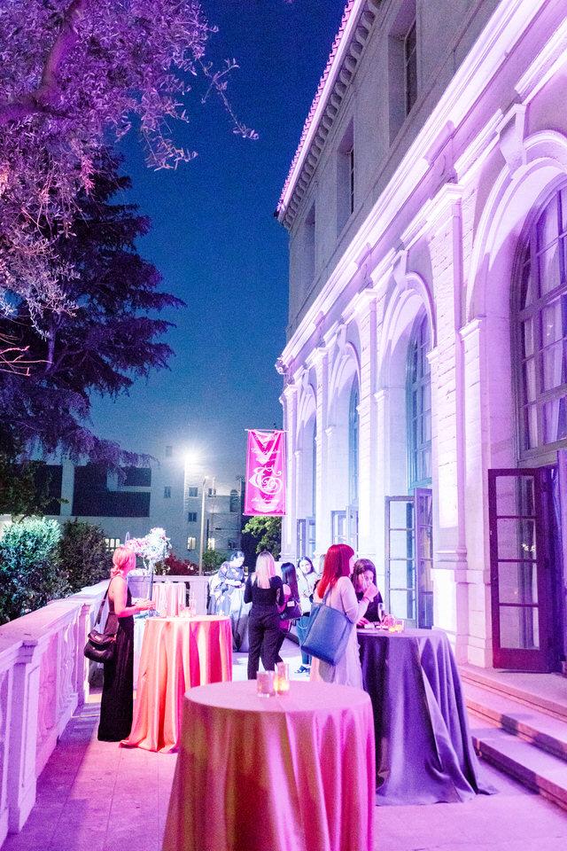 Ebell_Of_Los_Angeles_Event_Planner_Dinner  (95).jpg