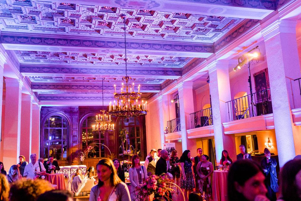 Ebell_Of_Los_Angeles_Event_Planner_Dinner  (100).jpg