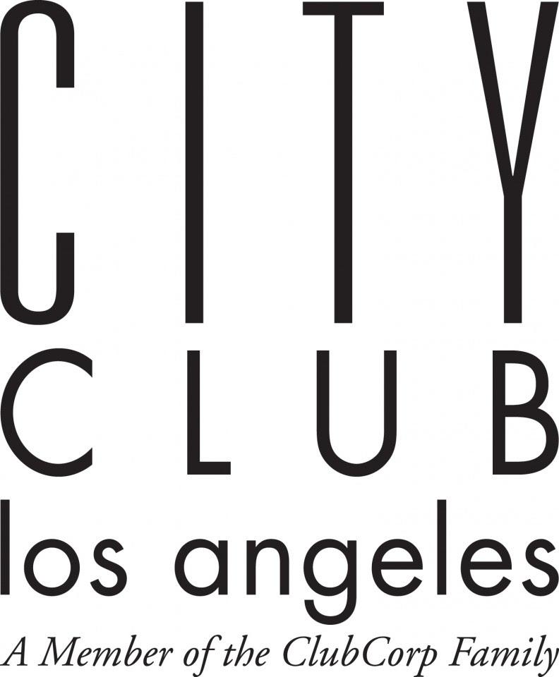 city club logo.jpg