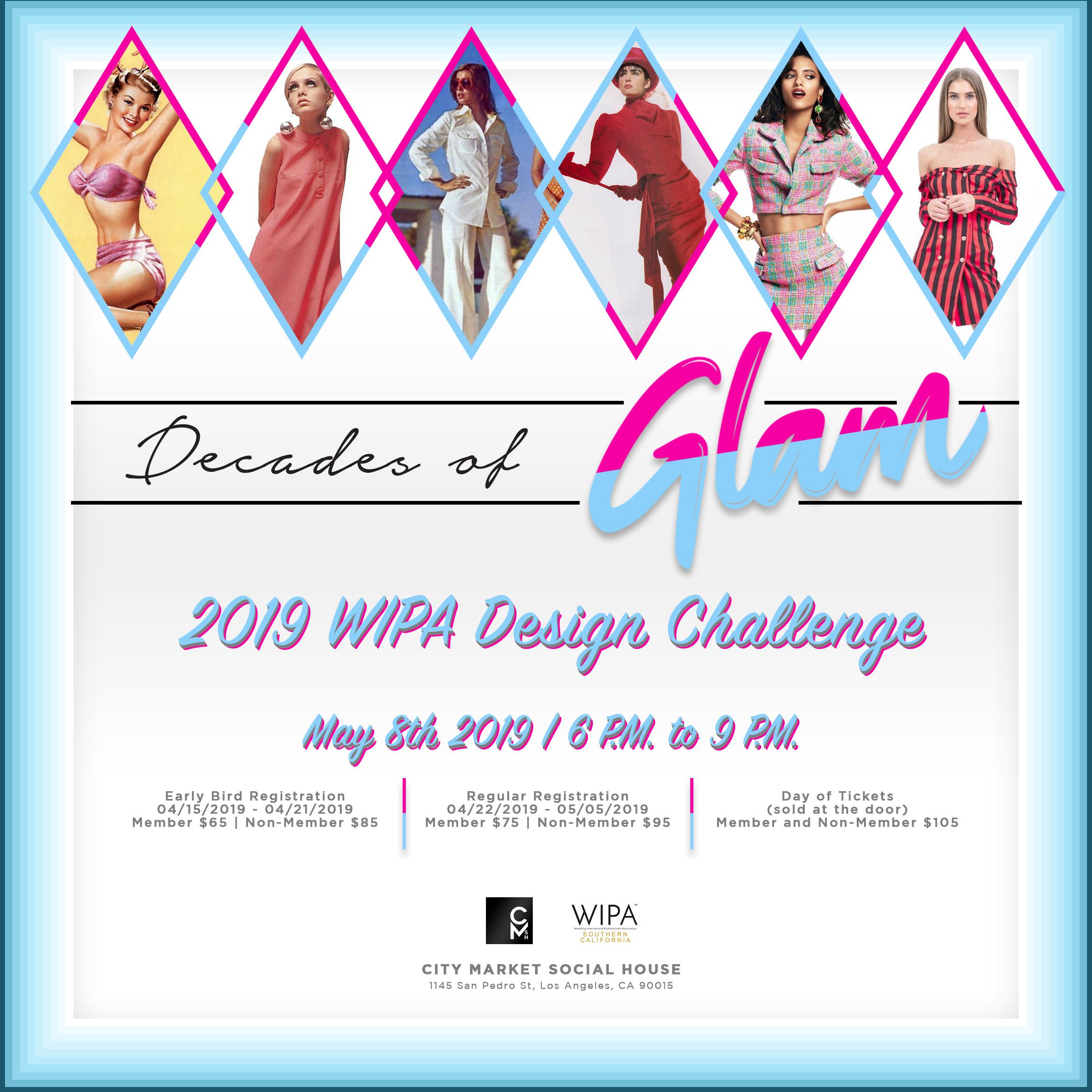 WIPA DESIGN CHALLENGE 2019.jpg