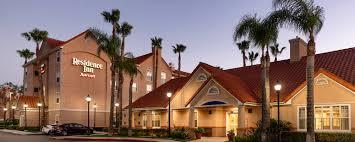 Residencee Inn Anaheim MPIOC.jpg