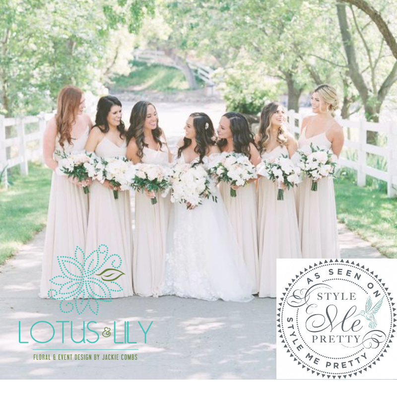 Wedding_PR_Lotus_And_Lily_Featured_Style_Me-Pretty