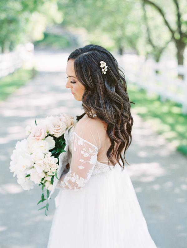 Saddlerock_Ranch_Wedding_Florist (3).jpg