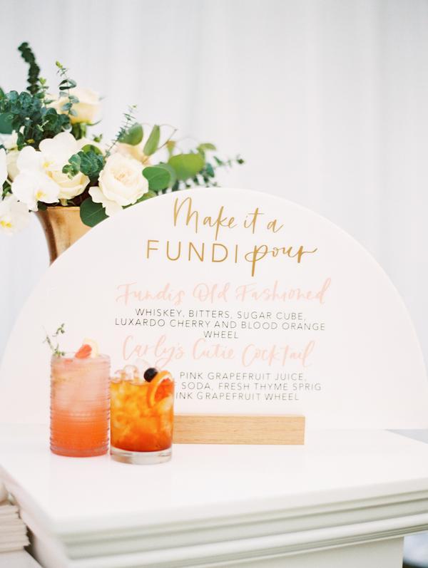Saddlerock_Ranch_Wedding_Florist (10).jpg