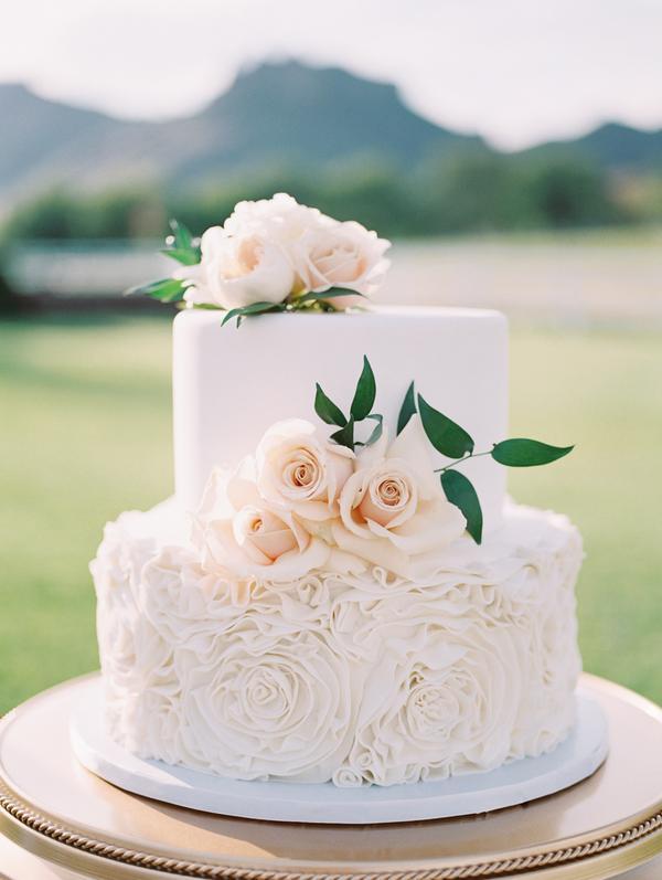 Saddlerock_Ranch_Wedding_Florist (13).jpg